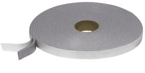 C R LAURENCE V73418X38 Norseal Acoustical
