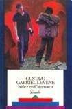 Ninez En Catamarca - 580 - (Spanish Edition)