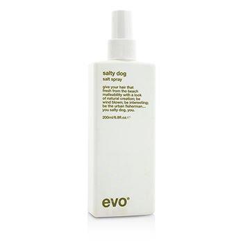 evo-salty-dog-cocktail-beach-spray-68-ounce