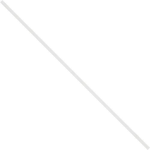 Tape Logic TLPBT7W Paper Twist Ties, 7'' x 5/32'', White (Pack of 2000) by Tape Logic