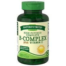 Nutritional Supplement (Pack of 20)