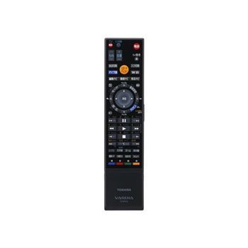 東芝 HDD&DVDレコーダー用リモコン SE-R0356(79104683)   B00HN1JMTO