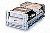 (Quantum DLT4000D DLT4000 20/40GB SCSI Diff)