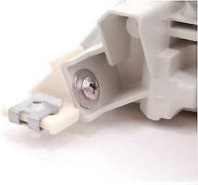 GTV Investiment 6 E63 Clignotant avant gauche 63137176871
