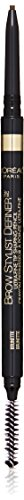 loreal-paris-cosmetics-stylist-definer-brow-liner-brunette-0003-ounce
