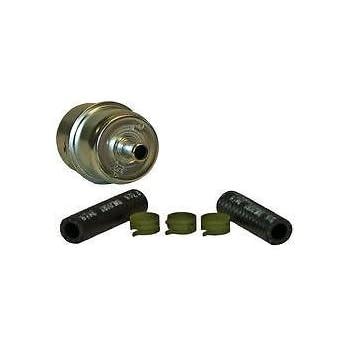amazon com 3033 napa gold fuel filter automotive
