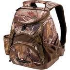 Igloo Realtree Backpack Cooler