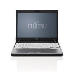 Fujitsu LIFEBOOK P702 - Ordenador portátil (Portátil, Negro, Concha, 2.6 GHz, Intel Core i5, i5-3230M): Amazon.es: Informática