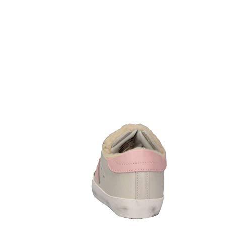 Basket Cll0 Philippe av4a Enfant Model C7q5Twtgw