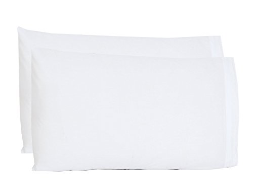splendid-collection-600-thread-count-egyptian-cotton-2-piece-set-of-pillow-cases-silky-soft-solid-an