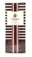 Tommy Hilfiger Summer Eau de Toilette Spray for Men, 3.4