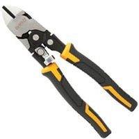 Stanley Tools Plier Diagonal Cut 4-1/4Inch DWHT70275