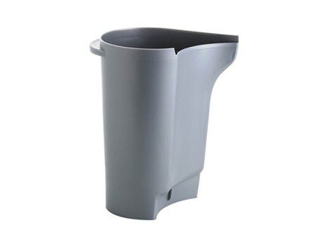 Pulp Container for the Breville Je95xl and Je98xl (Breville Je98xl Juicer compare prices)