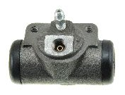 Price comparison product image Dorman W45873 Drum Brake Wheel Cylinder