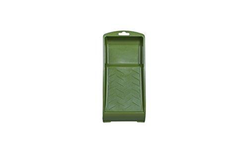 Farbwannen bzw. Lackwannen 12 x 23 cm in PROFI MALER Qualität - Farbwanne - Lackwanne - Lackierwanne - Streichwanne