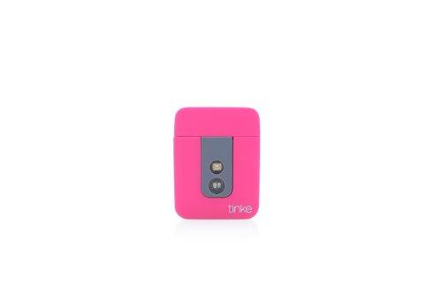 Tinké Fitness and Wellness Tracker | iOS 30-pin