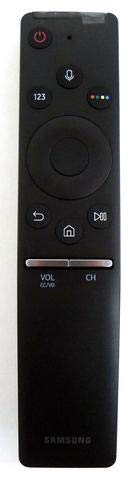 Original BN59-01274A Samsung Remote to Replaces BN59-01241A and BN59-01292A by PartsSamsung (Image #2)