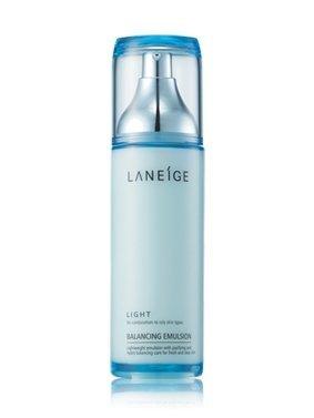 free-international-shipping-laneige-balancing-emulsion-light-oily-and-combination-skin-120ml