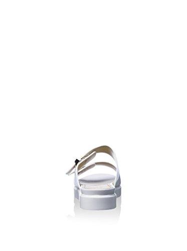 003 Sw11806 Donna Lumberjack Bianco S01 Scalzato qUwAA0C