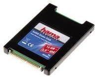 Hama Ssd Festplatte 6 4 Cm 16 Gb Amazon De Computer Zubehor