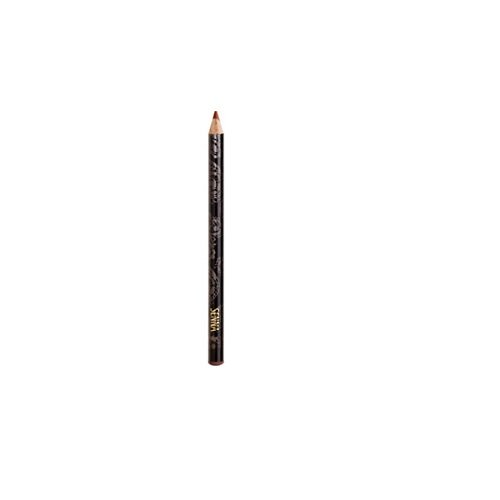 Senna Cosmetics Lip Liner Pencil, Purr