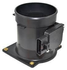 Well Auto Mass AIR Flow Sensor 03-04 Lincoln Navigator 5.4L