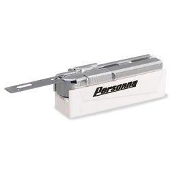injector razor blades - 8