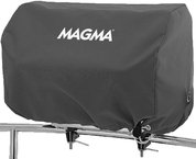 - BBQ Grill Cover