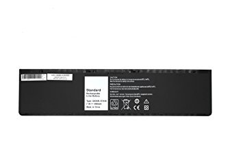 Amazon in: Buy APEX Laptop Battery For Dell Latitude E7420
