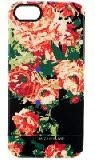 Apple iPhone 5/5s/SE Phone Case by Isaac Mizrahi Live!