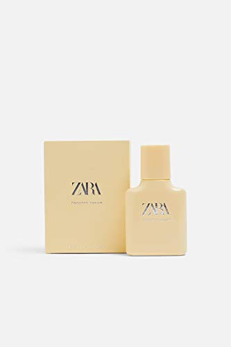 (ZARA FROSTED CREAM EDP 30 ML (1.0 FL. OZ) for woman)