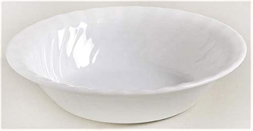 corelle bowl enhancement - 8