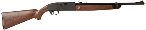 Crosman 2100 B air rifle