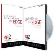 living on the edge dvd - 2