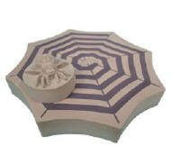 - Azenta Products 42718 ~ Spider Web ~ 4 Hour Powder Incense Stone Burner