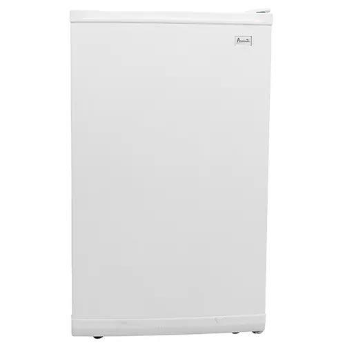 Avanti VF306 Vertical Freezer, 2.8 Cubic Feet, White