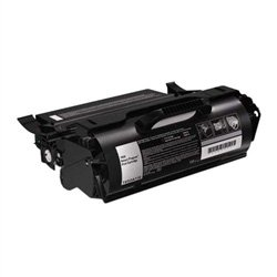 - Ink Now Premium Compatible Dell Black Toner 330-6968, 330-6991 for 5230, 5230N, 5230DN, 5350, 5350DN Printers 21000 yld