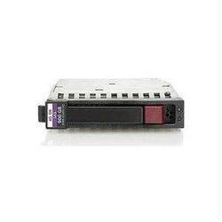 900GB 6G SAS 10K 2 5in DP ENT