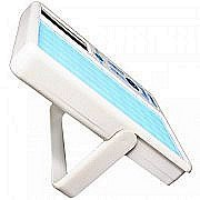 Spectrum Health's BlueLIGHT go lite blu Therapy Light