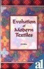 Download Evolution of Modern Textiles PDF