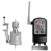Toro TWRS Wireless Rain Sensor