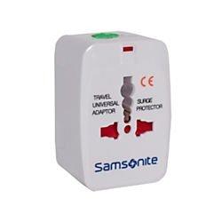 Samsonite Universal Power Adapter