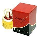 Magic by Celine for Women. 1.7 Oz Eau De Perfume Spray by Celine Dion