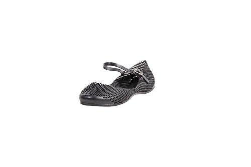 wanted-womens-jillian-jelly-sandal-7-black