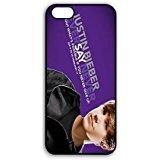 Awesome Design Justin Bieber iPhone 6 PLUS - iPhone 6S PLUS(5.5 Inch Screen) Aegis Phone Cases - Custom iPhone 6 PLUS - iPhone 6S PLUS(5.5 Inch Screen) Carring Case