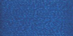 (Gutermann Sew-All Thread 110 Yards-Yale Blue)