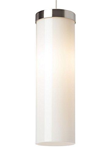 TT2-Hudson Pend white,wh-CF