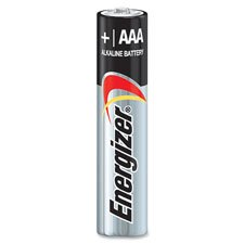 Energizer EVEE92 Alkaline General Purpose Battery