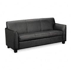 Basyx by HON VL870 Series Reception Sofa