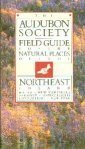 The Audubon Society Field Guide to the Natural Places of the Northeast, Stephen Kulik and Hilltown Press  Staff, 0394722825